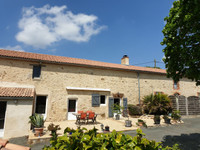 French property, houses and homes for sale inLa Roche-sur-YonVendée Pays_de_la_Loire