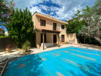 French property, houses and homes for sale inCANET PLAGEPyrénées-Orientales Languedoc_Roussillon