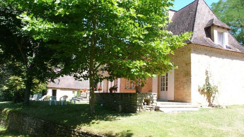 French property for sale in Trémolat, Dordogne - €536,000 - photo 3