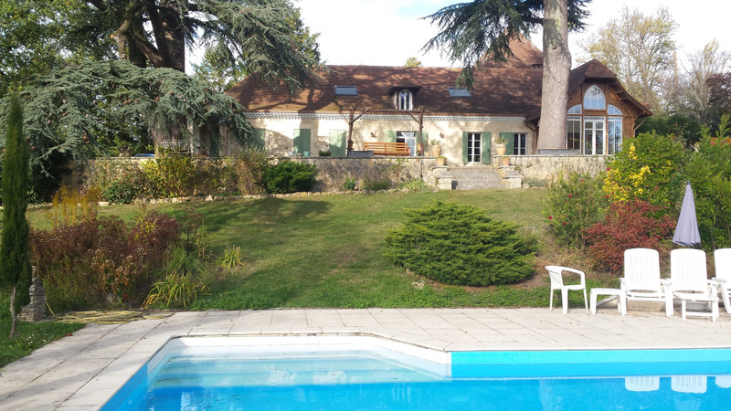 French property for sale in Bergerac, Dordogne - €799,950 - photo 7