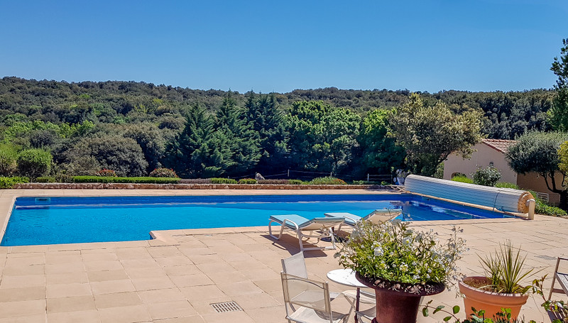 French property for sale in Saint-Chinian, Hérault - €775,000 - photo 2