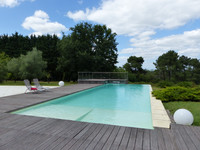 French property, houses and homes for sale inMarsac-sur-l'IsleDordogne Aquitaine