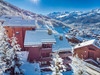 French real estate, houses and homes for sale in MERIBEL VILLAGE, Meribel, Three Valleys