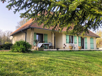 French property, houses and homes for sale inSaint-Pardoux-la-RivièreDordogne Aquitaine