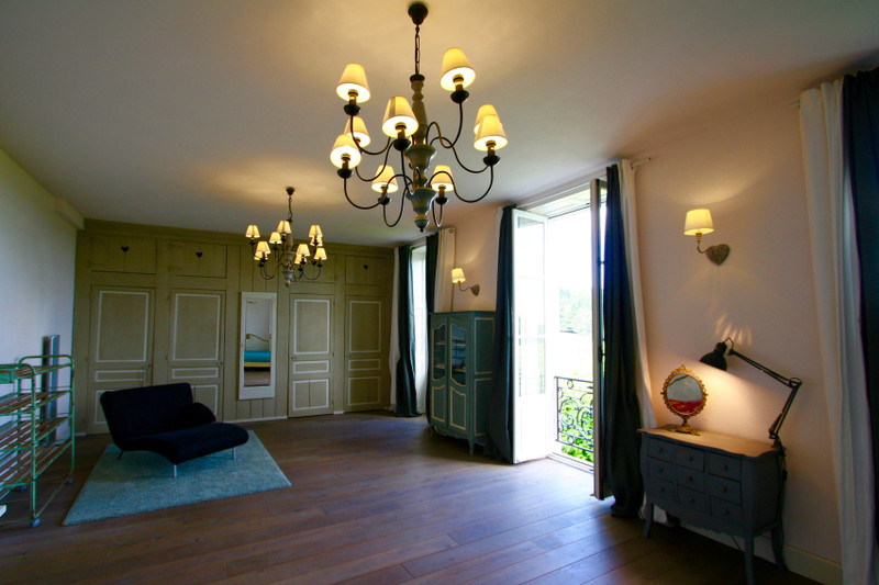 French property for sale in Châteauneuf-la-Forêt, Haute Vienne - €1,560,000 - photo 9
