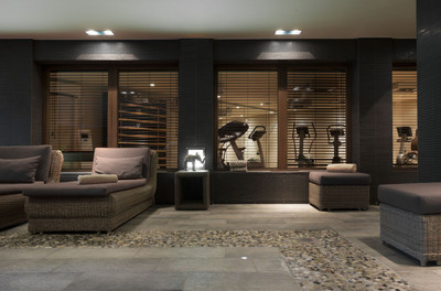 Ski-in ski-out apartments for sale in Courchevel, Three Valleys. Prices range from 2 135 000€ - 2 500 000€