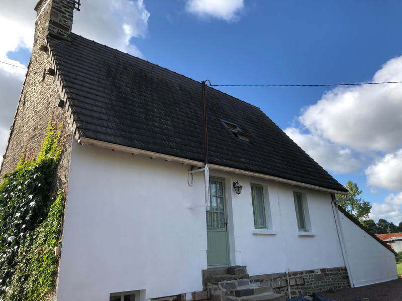 French property for sale in Sept-Frères, Calvados - €107,800 - photo 6