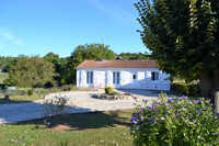French property, houses and homes for sale in Ruelle-sur-Touvre Charente Poitou_Charentes