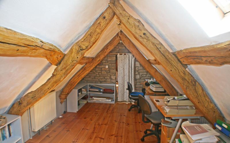 French property for sale in Loze, Tarn-et-Garonne - €305,000 - photo 6