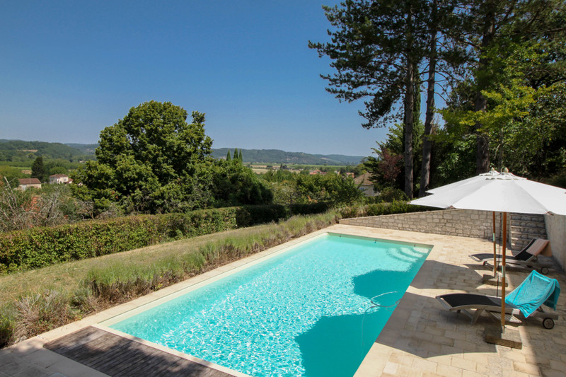 French property for sale in Grézels, Lot - €597,000 - photo 6