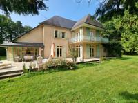 French property, houses and homes for sale in Châteaubriant Loire-Atlantique Pays_de_la_Loire