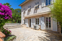 French property, houses and homes for sale in Saint-Jean-Cap-Ferrat Alpes-Maritimes Provence_Cote_d_Azur