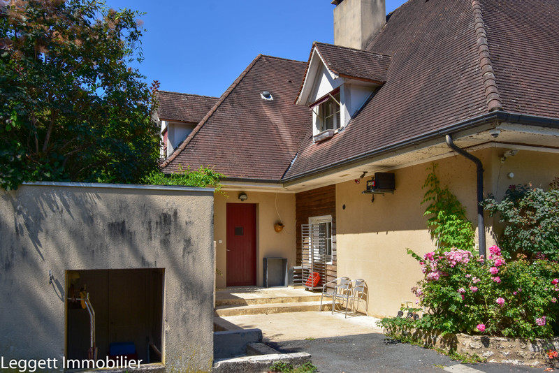 French property for sale in Les Eyzies-de-Tayac-Sireuil, Dordogne - €415,000 - photo 5