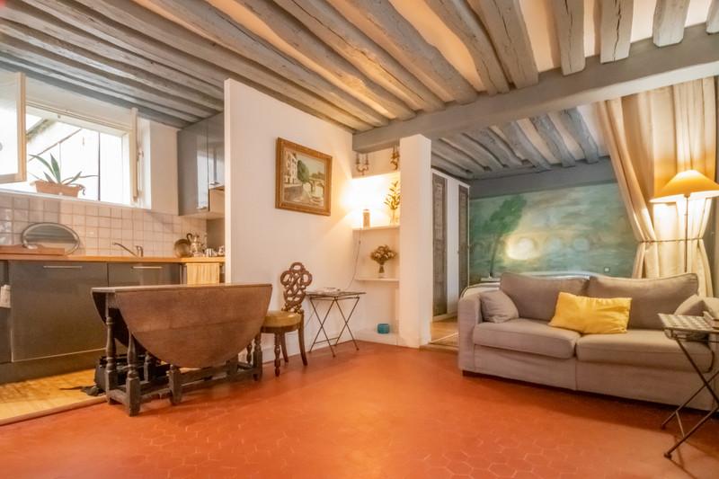 French property for sale in Paris 4e Arrondissement, Paris - €591,000 - photo 3