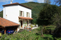 French property, houses and homes for sale in Malvezie Haute-Garonne Midi_Pyrenees