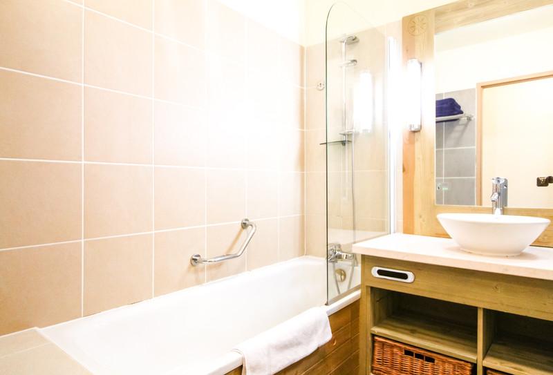 Appartement à vendre à FLAINE, Haute-Savoie - 180 000 € - photo 9