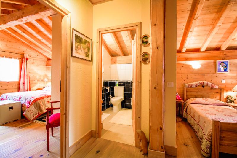 Maison à vendre à Saint-Martin-de-Belleville, Savoie - 325 000 € - photo 6