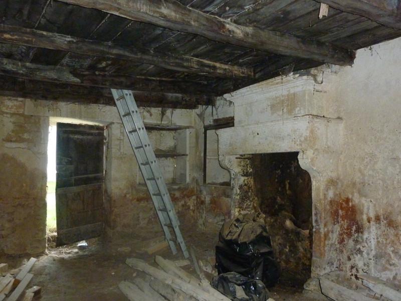 French property for sale in La Rochebeaucourt-et-Argentine, Dordogne - €25,000 - photo 3
