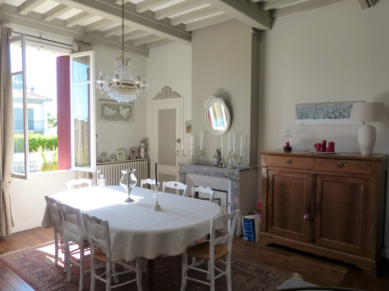 French property for sale in Sainte-Foy-la-Grande, Gironde - €371,000 - photo 5