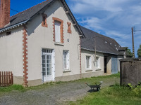 French property, houses and homes for sale inNoëlletMaine_et_Loire Pays_de_la_Loire