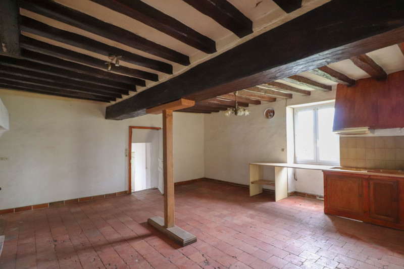 French property for sale in Aubigné-Racan, Sarthe - €199,800 - photo 3