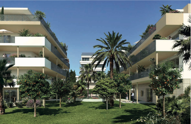 French property for sale in Cannes, Alpes Maritimes - €2,740,000 - photo 4