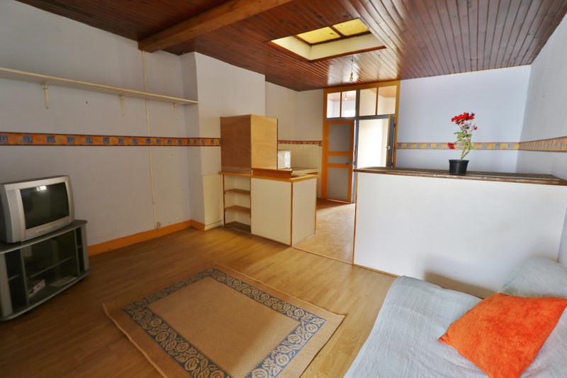 French property for sale in Sauzé-Vaussais, Deux-Sèvres - €51,600 - photo 7