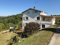 French property, houses and homes for sale inBrassacTarn-et-Garonne Midi_Pyrenees