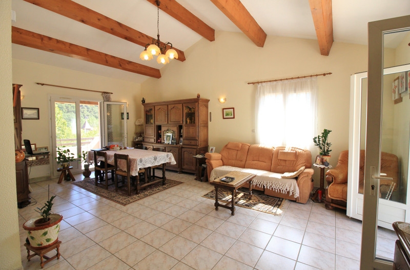French property for sale in Prémian, Hérault - €244,000 - photo 4