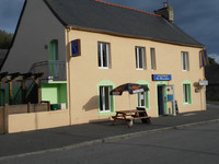 French property, houses and homes for sale in Langoëlan Morbihan Brittany