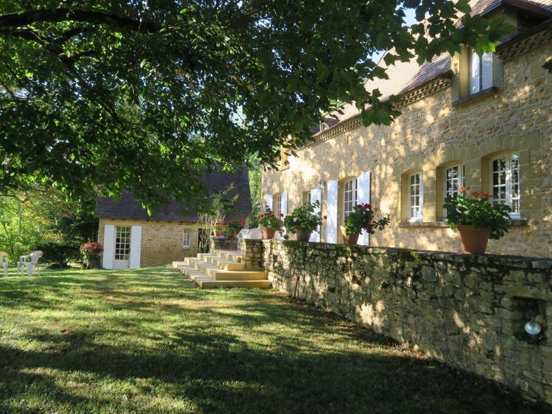 French property for sale in Trémolat, Dordogne - €536,000 - photo 4