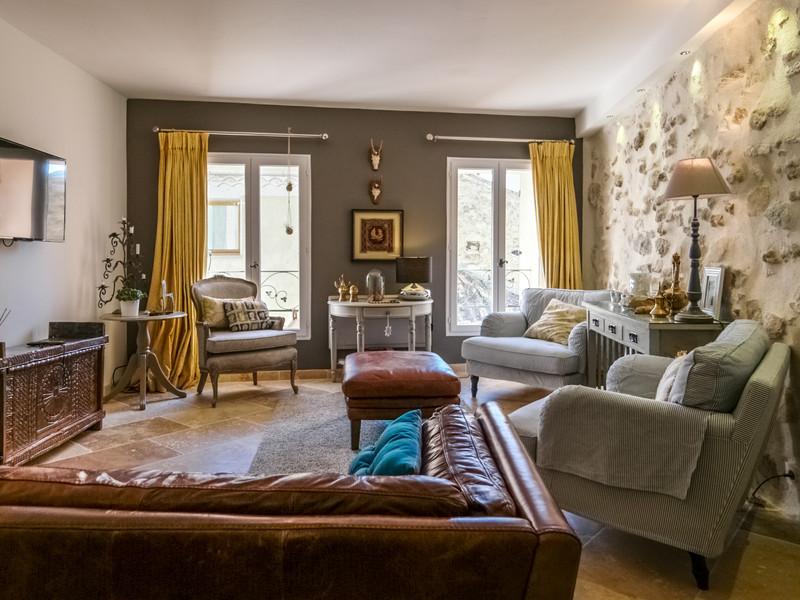 Maison à vendre à Bédoin, Vaucluse - 295 000 € - photo 10