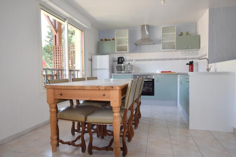 Appartement à vendre à Mauléon-Barousse, Hautes-Pyrénées - 99 500 € - photo 2