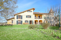 French property, houses and homes for sale inCastexAriège Midi_Pyrenees