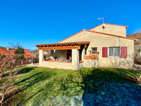 French property, houses and homes for sale inFillolsPyrénées-Orientales Languedoc_Roussillon