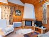 Maisons et Biens en stations françaises à vendre MERIBEL CENTRE, Meribel, Three Valleys