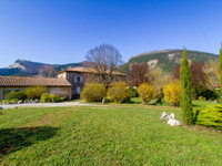 French property, houses and homes for sale inDieDrome Rhone Alps