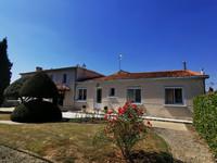 French property, houses and homes for sale in Réaumur Vendée Pays_de_la_Loire
