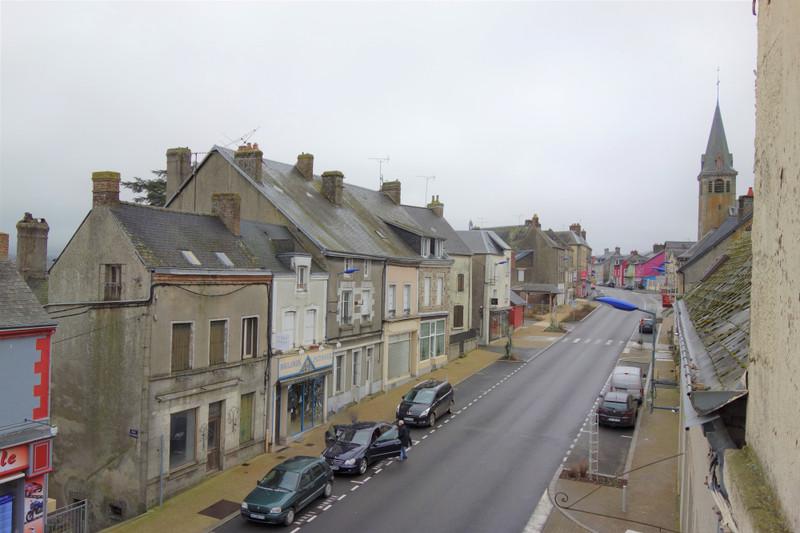 French property for sale in Pré-en-Pail, Mayenne - €21,600 - photo 7