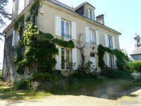 French property, houses and homes for sale inRoches-Prémarie-AndilléVienne Poitou_Charentes