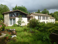 French property, houses and homes for sale inNanteuilDeux_Sevres Poitou_Charentes