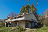 French property, houses and homes for sale inFlaugnacLot Midi_Pyrenees