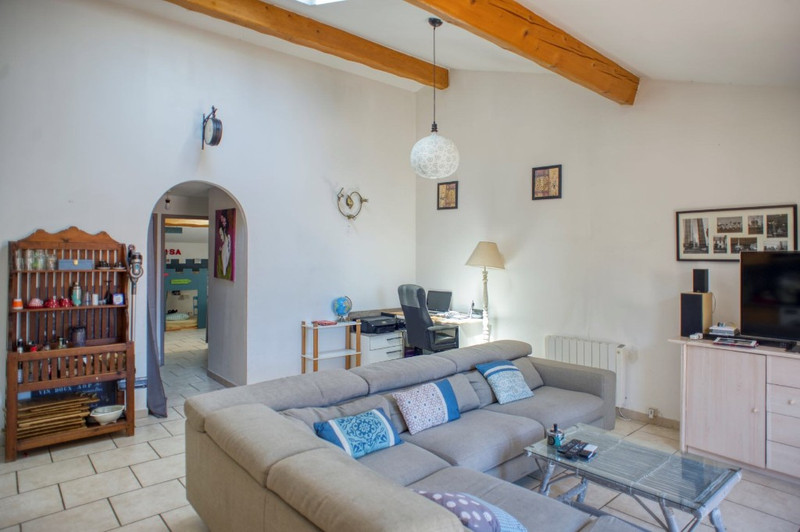 French property for sale in PORT BARCARES, Pyrenees Orientales - €520,000 - photo 7