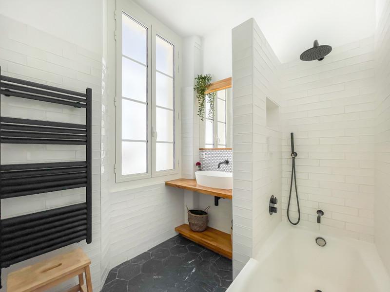 Appartement à vendre à Antibes, Alpes-Maritimes - 550 000 € - photo 9