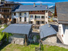French real estate, houses and homes for sale in Les Allues, Meribel, Three Valleys