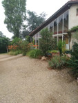 French property, houses and homes for sale in Lilhac Haute-Garonne Midi_Pyrenees