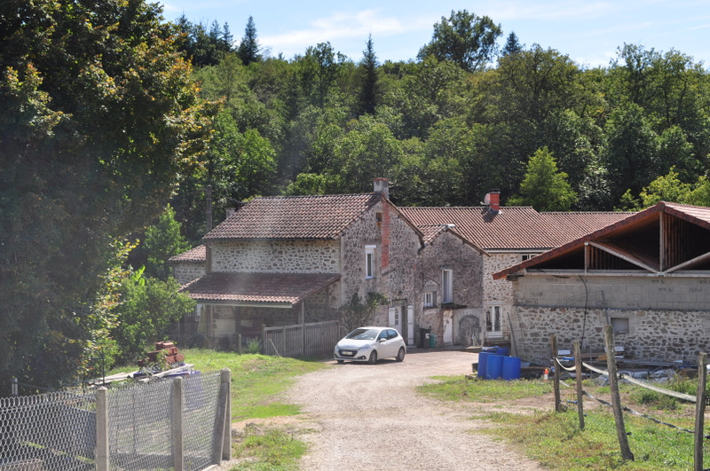 French property for sale in Saint-Estèphe, Dordogne - €1,606,500 - photo 3