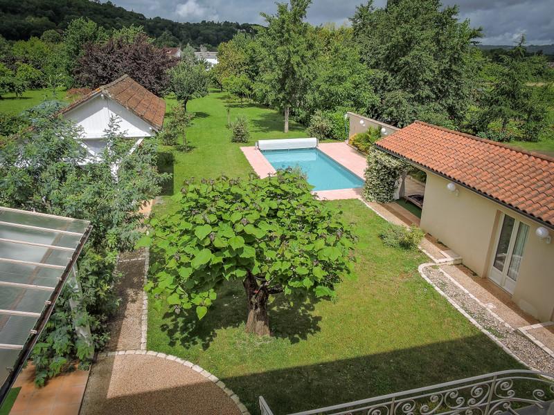 French property for sale in Le Buisson-de-Cadouin, Dordogne - €477,000 - photo 9