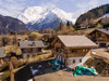 French real estate, houses and homes for sale in SAINT NICOLAS DE VEROCE, Saint Gervais, Domaine Evasion Mont Blanc
