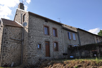 French property, houses and homes for sale inAulonCreuse Limousin